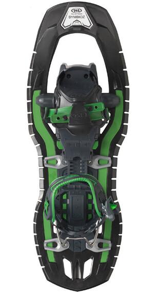 TSL Symbioz Motion Snow Shoes M 37-50 Titan